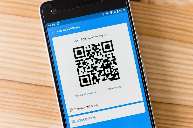 QR Code App : les 3 meilleurs lecteurs de codes à barres gratuits en test