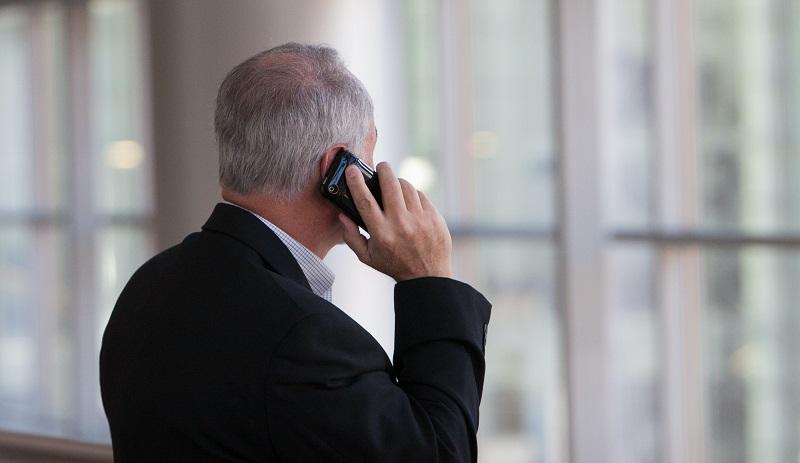 Cacher un numéro de téléphone : Comment appeler anonymement avec votre téléphone portable