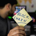 Blockchain : quels sont les langages de programmation concernés ?