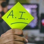 Qu'est-ce que l'intelligence artificielle et quelles sont ses applications ?
