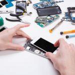 Réparation de téléphone portable : pourquoi choisir un réparateur agréé?