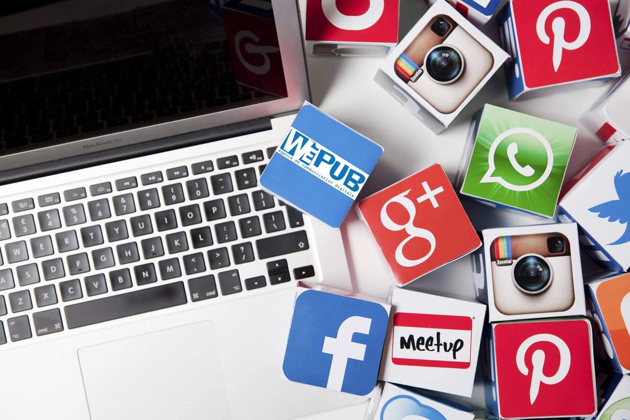 La stratégie digitale : un moyen efficace pour générer plus de ventes