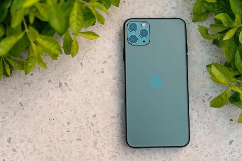 Comment vendre un iPhone d'occasion ? 4 conseils infaillibles
