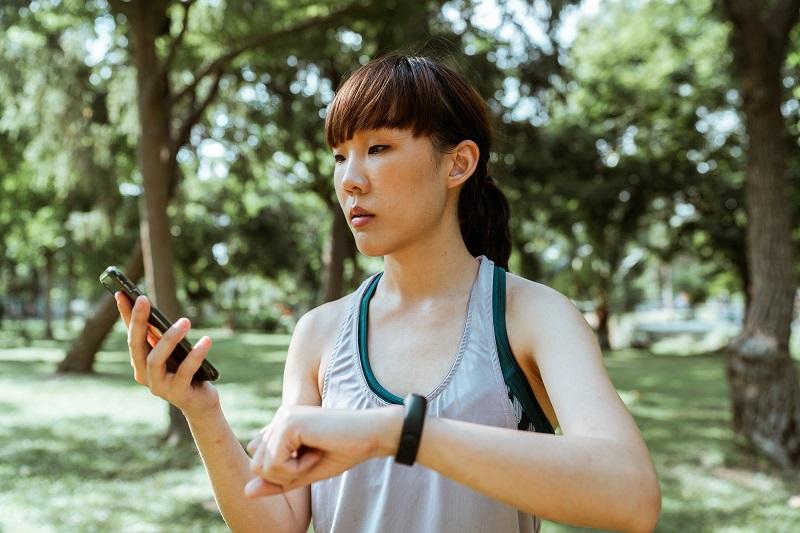 Huawei Band 4 et autres bracelets intelligents – valent-ils la peine ?